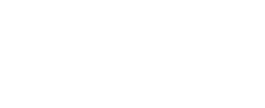 Recycling Today Events